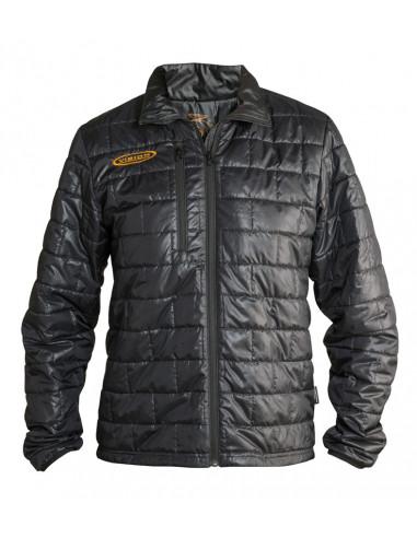 Vision Subzero 60G Jacket - Black