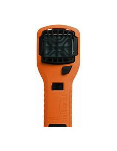 Thermacell MR300 - Orange