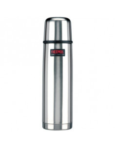 Thermos Light & Compact...