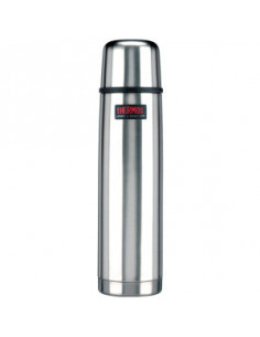 Thermos Light & Compact 1,0...