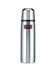 Thermos Light & Compact 0,5...