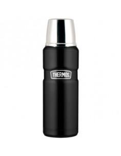 Thermos King 0,5 liter -...