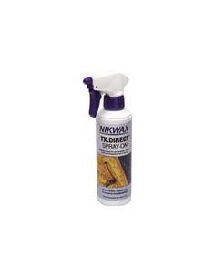 NikWax TX-Direct Spray-On,...