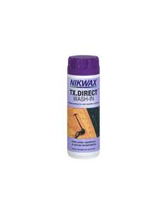 NikWax TX-Direct Wash-In,...