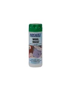 NikWax Wool Wash, 300ml