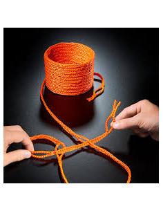 Runlock No.6 Orange 5mm /...