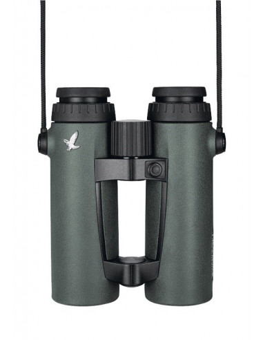 Swarovski EL Range 8x42 WB - Grön