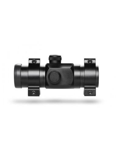 Hawke 12 122 1x30, Red Dot 30mm, med...