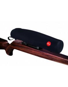 Leica Neoprene Rifle Scope...