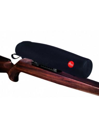Leica Neoprene Rifle Scope Cover,...
