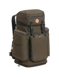 Pinewood Wildmark Backpack...