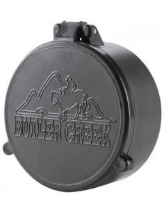 Butler Creek Flip-Open...