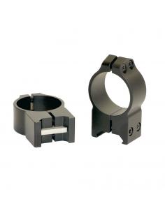 Warne Maxima PA 30mm Ringar...