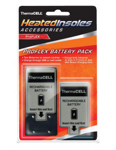 Thermacell Extra...