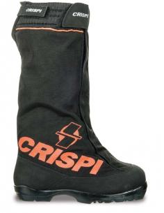 Crispi BC Svalbard