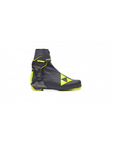 Fischer Carbonlite Skate