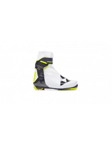 Fischer Carbonlite Skate W's