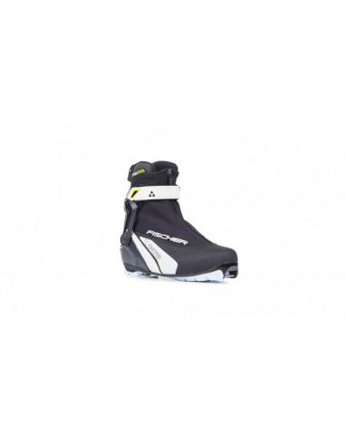 Fischer RC Skate W's