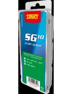 Start SG10 Green 90g,...