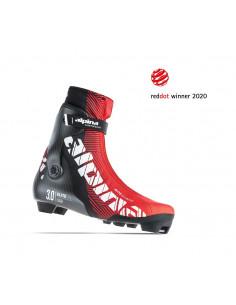 Alpina Elite 3.0 Skate