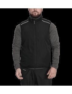 Dobsom Active Vest - Black