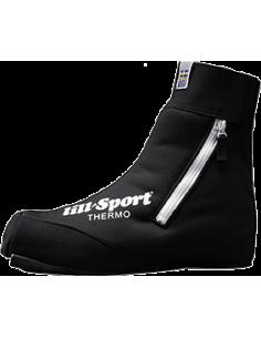 LillSport Boot Cover...