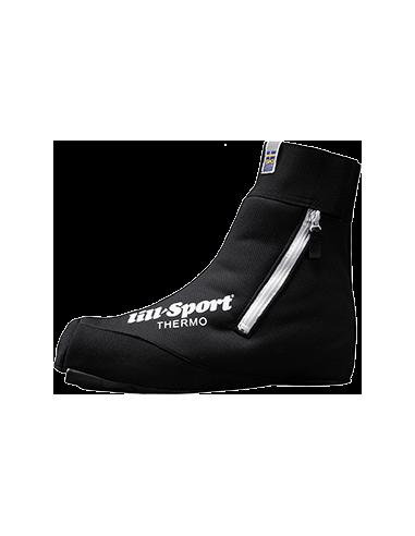 LillSport Boot Cover Thermo, Fodrat...