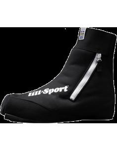 LillSport Boot Cover,...