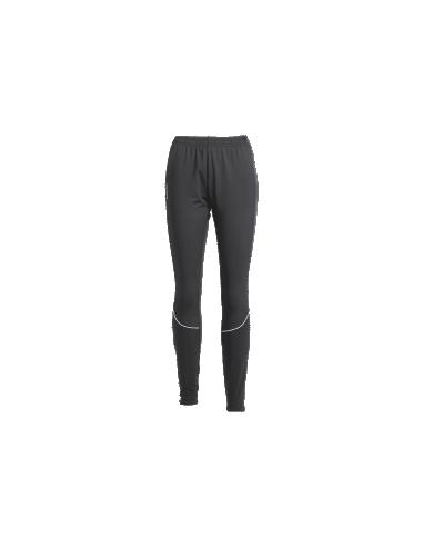 Dobsom Orcan Wind Pant - Black
