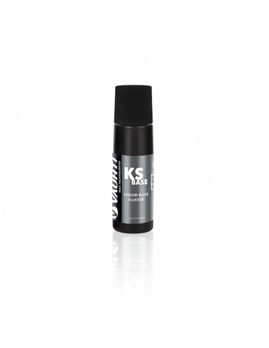Vauthi KS Base Liquid Klister ( NF )