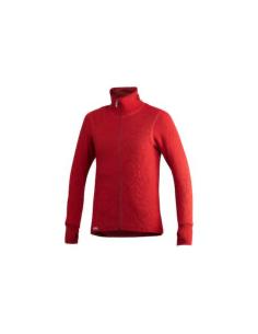 Woolpower Full Zip Jacket...
