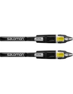 Salomon SNS Propulse Carbon RC