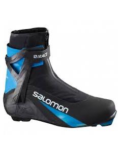 Salomon S/Race Carbon Skate...