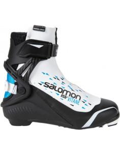 Salomon RS8 Vitane Prolink