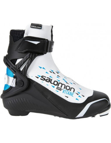 Salomon RS8 Vitane Prolink