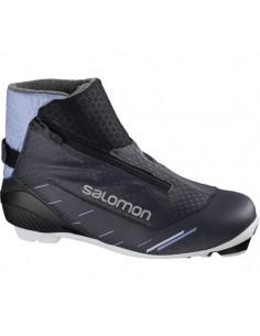 Salomon RC9 Vitane Nocturne...