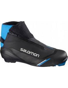 Salomon RC9 Nocturne