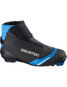 Salomon S/Race Nocturne...