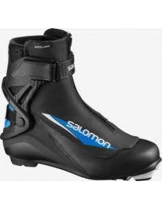 Salomon S/Race Skate...