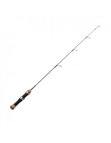 13 Fishing Vital Ice Rod 28 M