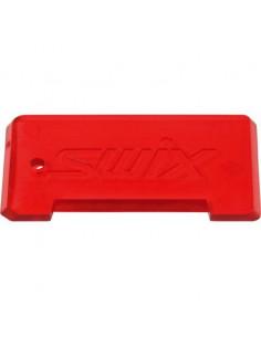Swix T86 Skrapa för typer...
