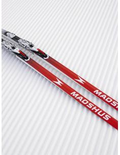 Madshus Redline 3.0 F3 Skate
