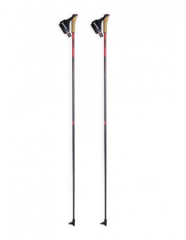 Madshus Race Pro Pole Kit