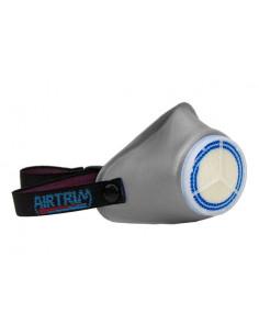 AirTrim Sport - Grå