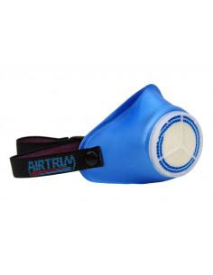 AirTrim Sport - Blå