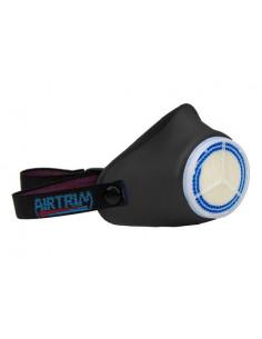 AirTrim Race - Svart