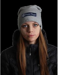 Frost Tape 3-delat kit - Beige