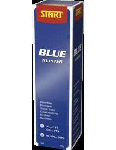 Start Klister Blue 55g...