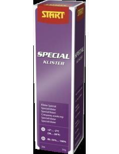 Start Klister Special 55g,...