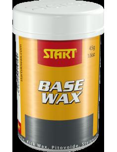Start BaseWax 45g